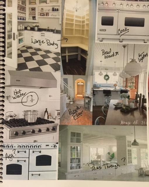 housebook3